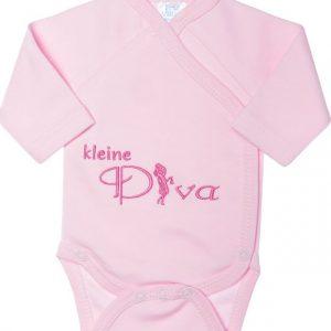 Kleine Diva