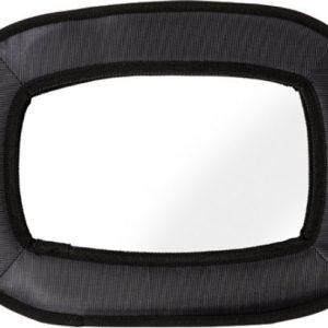 ISI Mini autospiegel groot
