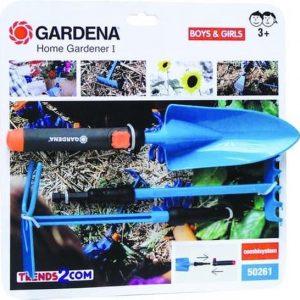 Gardena Home Gardener I