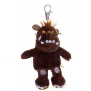 Gruffalo sleutelhanger